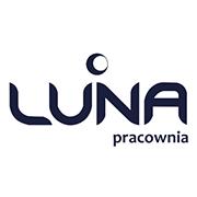 Szkoła rysunku i malarstwa Łódź - Galeria obrazów - Pracownia Luna