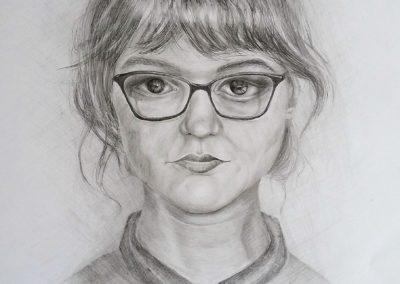 Portret Krysi Julia Tazbir-min
