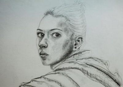 Rysunek Katarzyna Jabłońska-min
