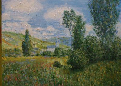 Z Moneta Janusz Zarzycki-min