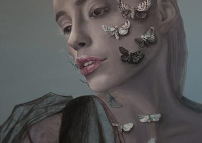 Motyle Justyna Migdał-min